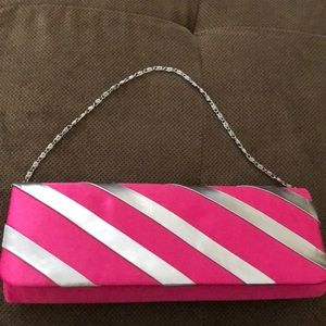 Handbags - Small evening purse